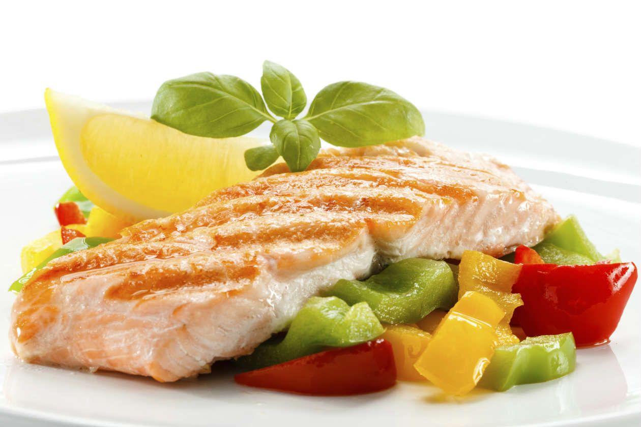 importancia de estancarse saludable
