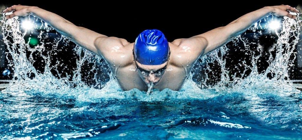 nadar portada