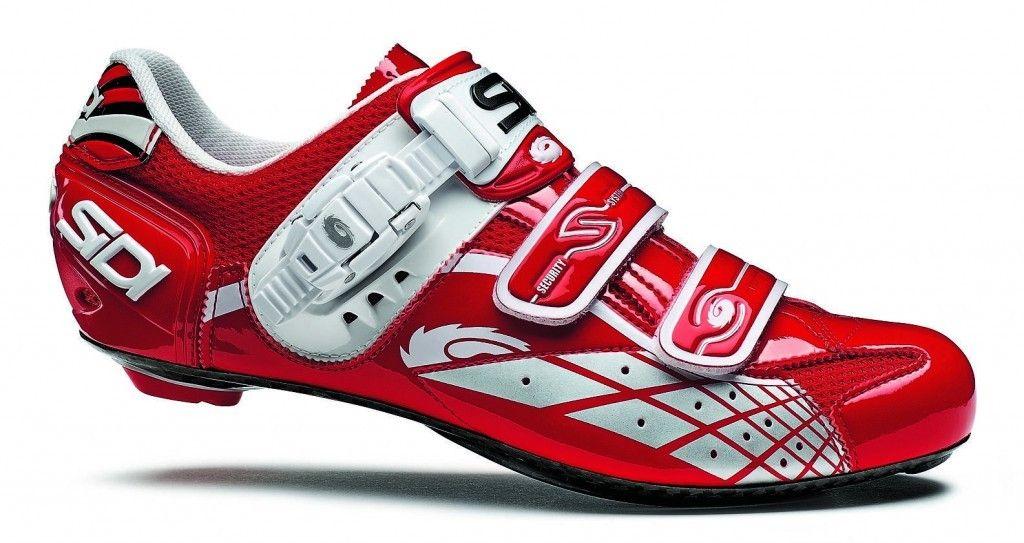zapatillas ciclista
