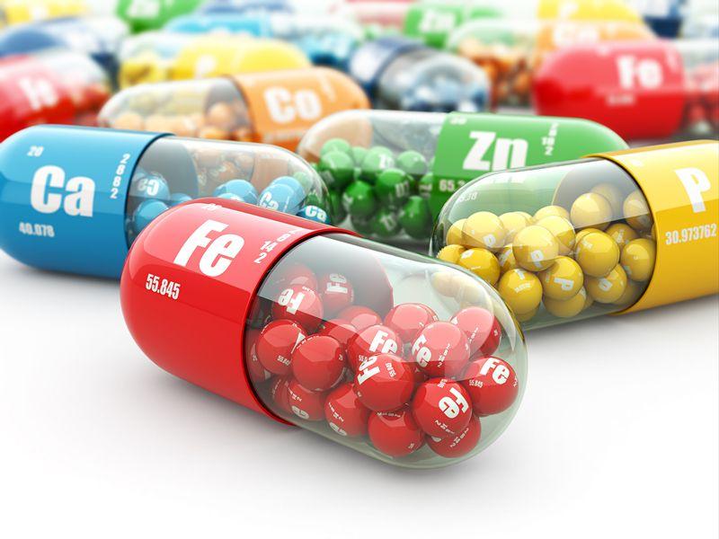Los beneficios de los aminoacidos Rutinas Deportivas