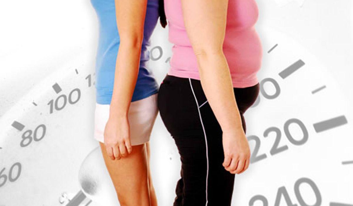 Error más grande con funciones del metabolismo