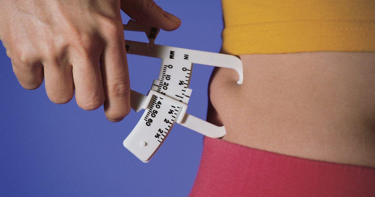 Elimina los rollitos que rodean tu cintura