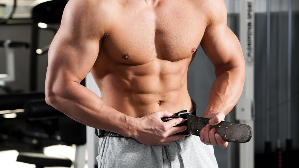 ¿Sirven de algo los cinturones de entrenamiento