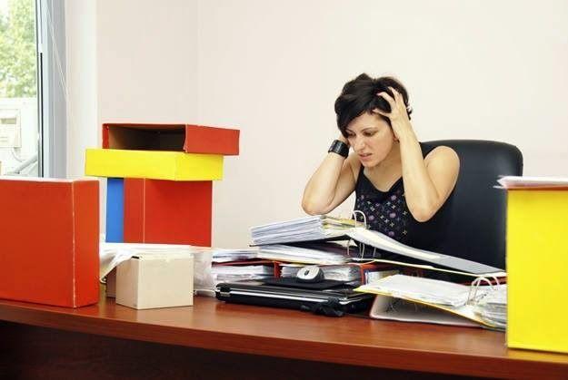 Los mejores  ejercicios para reducir el estrés diario