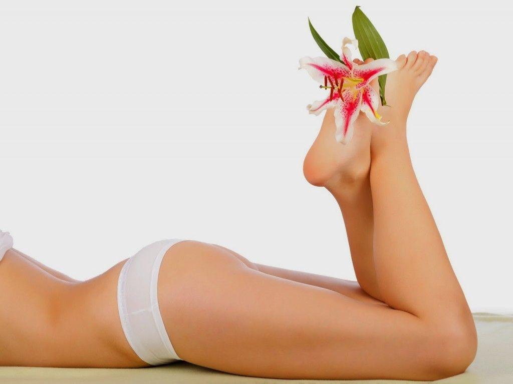 Celulitis como deshacerte de ella con estos simples ejercicios