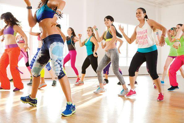 Cuáles son los mayores hábitos de los amantes del fitness