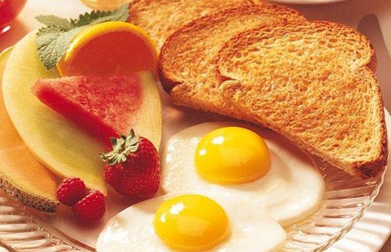 Huevos, la importancia de consumirlos en nuestra dieta alimentaria