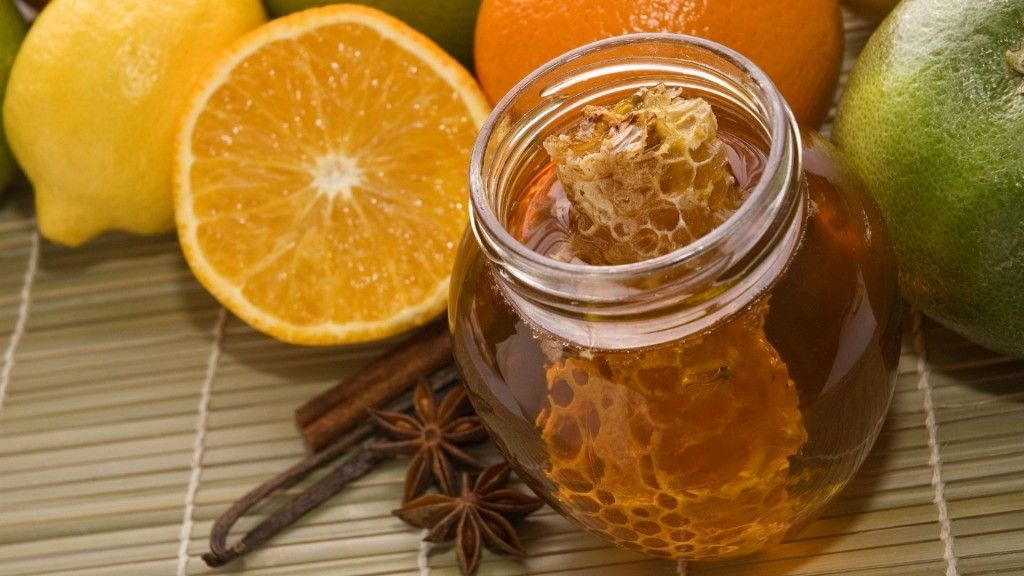 Remedios caseros para eliminar la grasa 2
