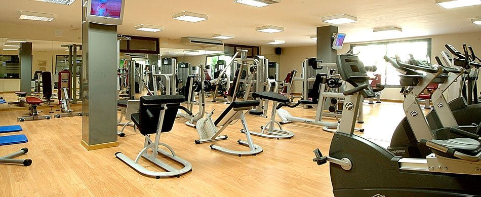 Sabes cuál es la máquina de cardio que debes elegir cuando vas al gimnasio