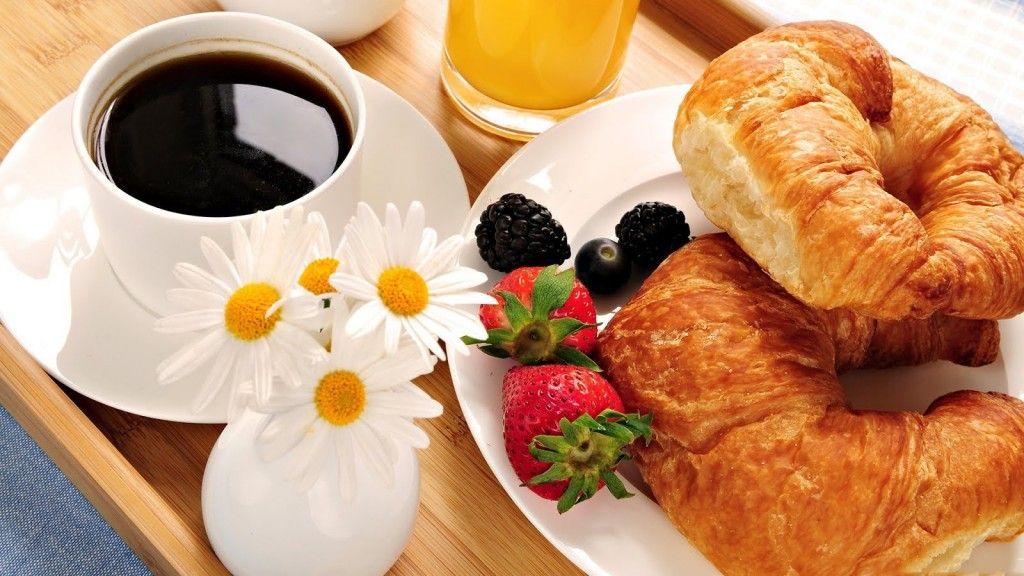 importanci del desayuno