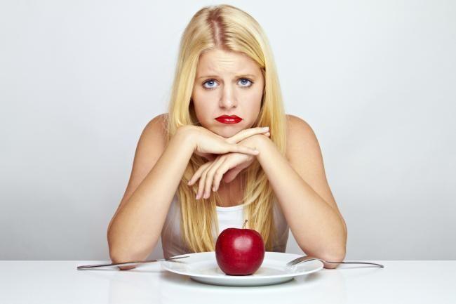 Dejar de comer para hacer dieta.png