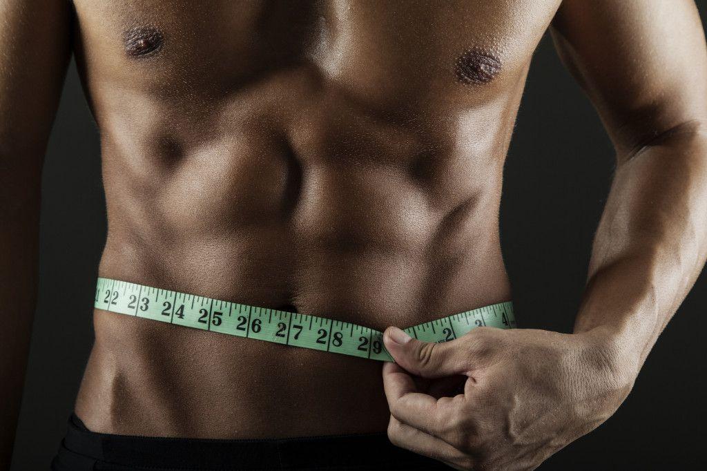 Tonificar musculos 1