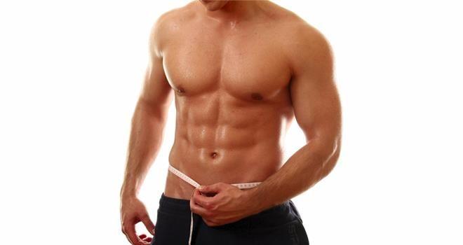 trucos para perder peso y nom asa muscular