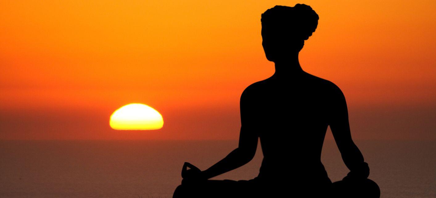 Yoga para tonificar