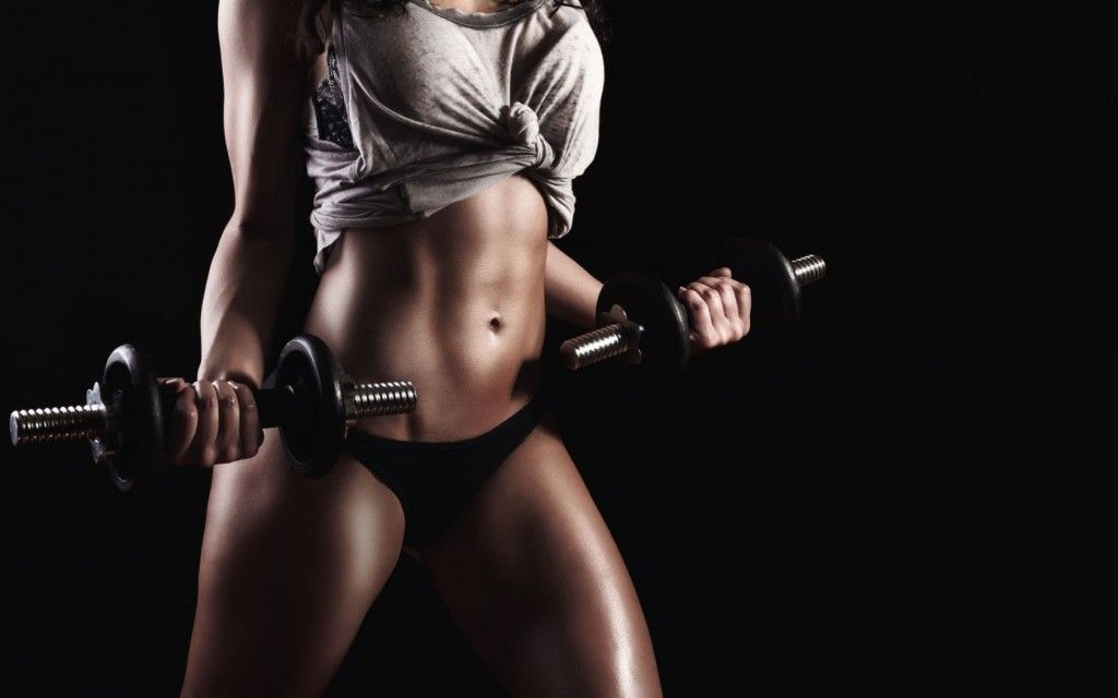 Los entrenamientos físicos mas practicados a nivel mundial