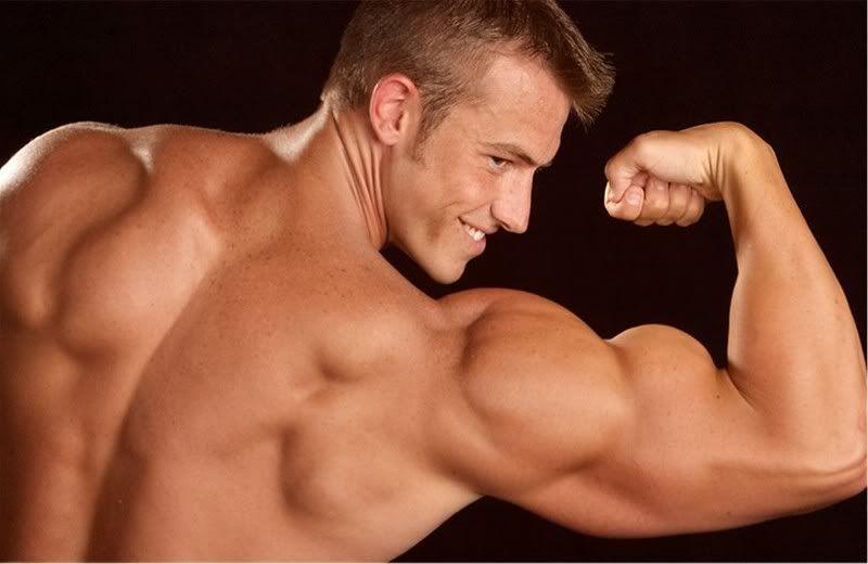 Ejercicio para biceps