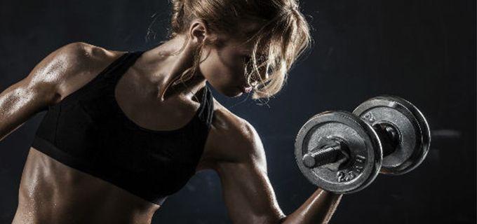 En los entrenamientos cuánto debe durar una repetición
