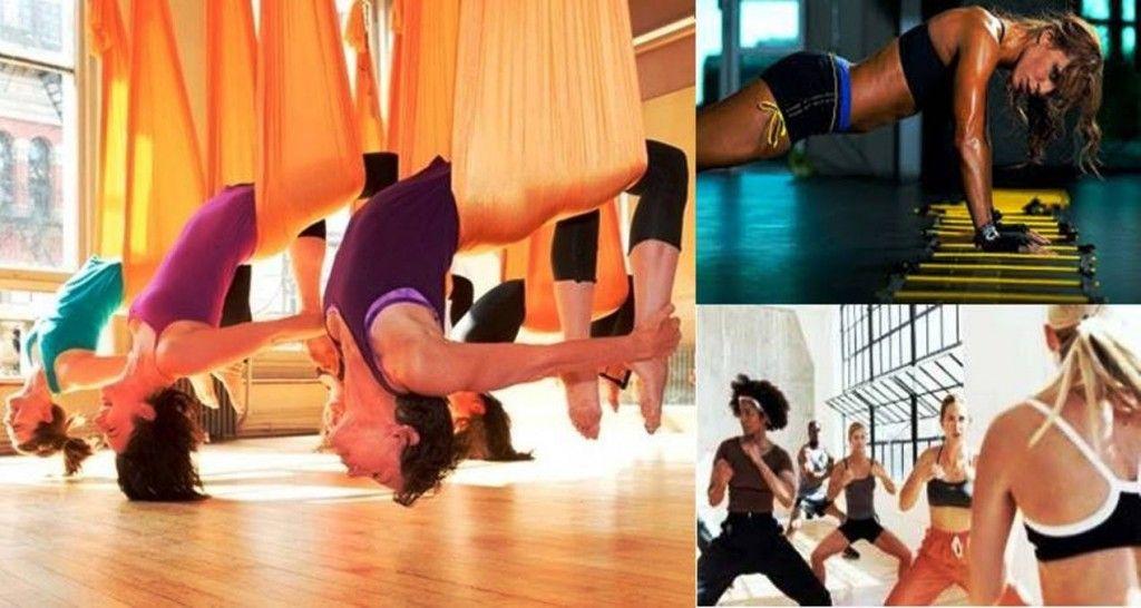 k-box y fly yoga tendencias en rutinas deportivas1
