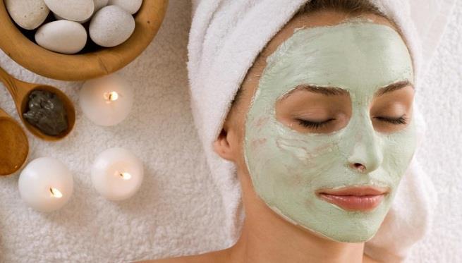El pepino aliado indiscutible en el cuidado de nuestra piel