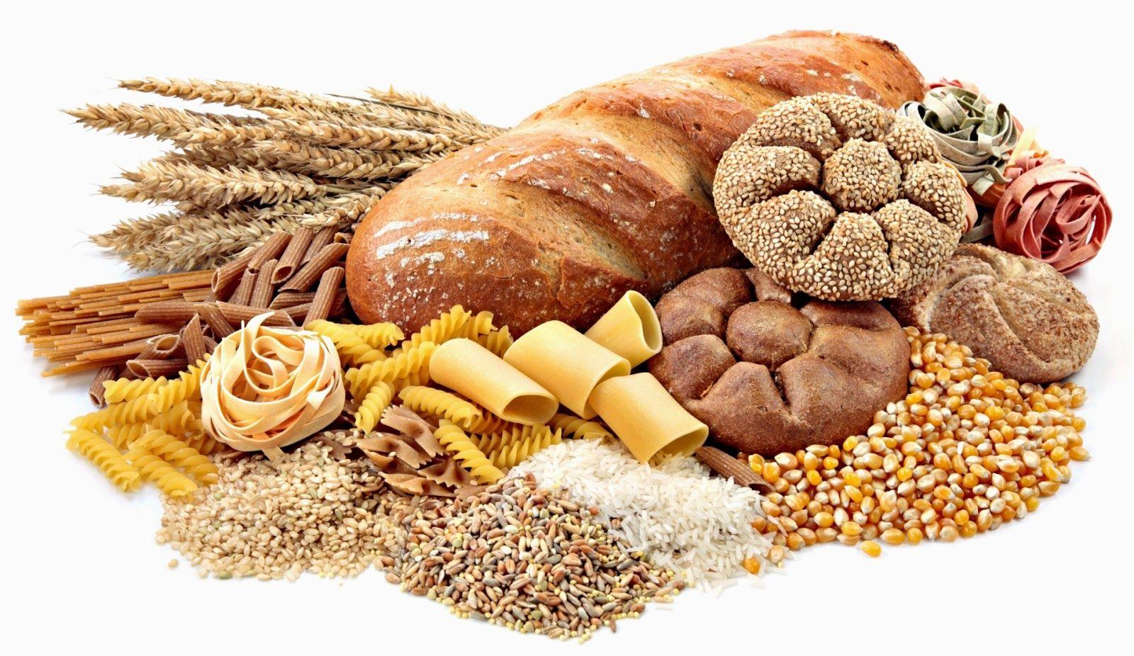 la realidad de los carbohidratos