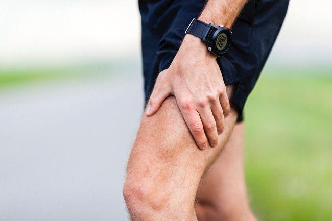 dolor-de-pierna