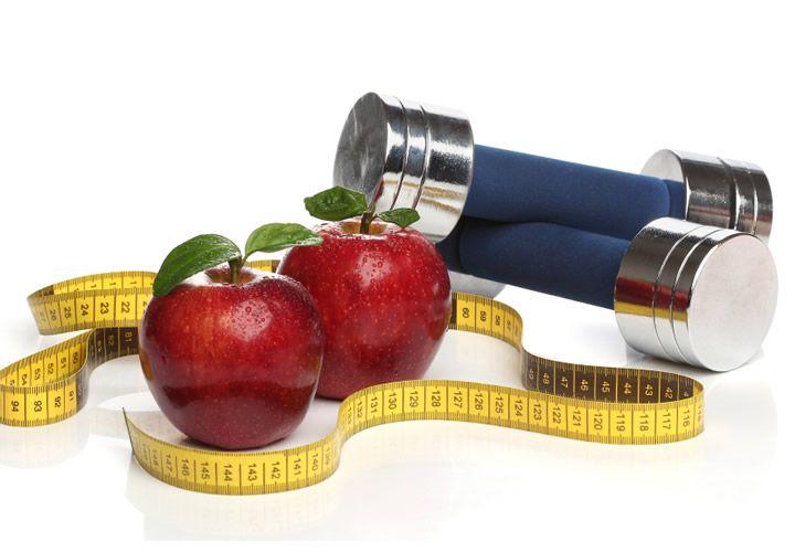 alimentacion-y-ejercicios