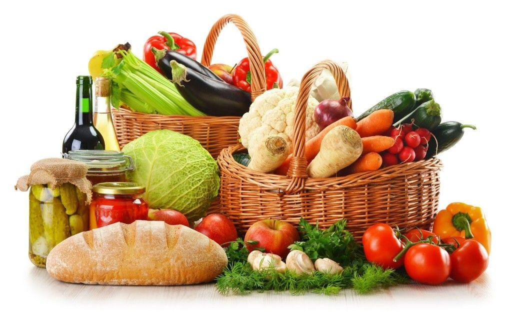 alimentos-sanos