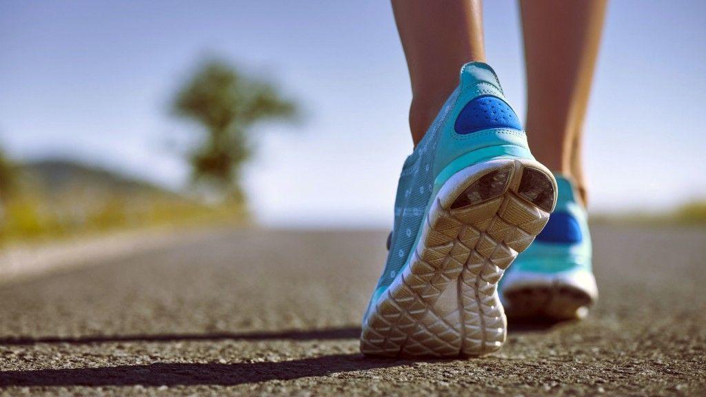las-mejores-zapatillas-running