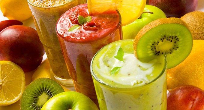 perder-peso-bebidas