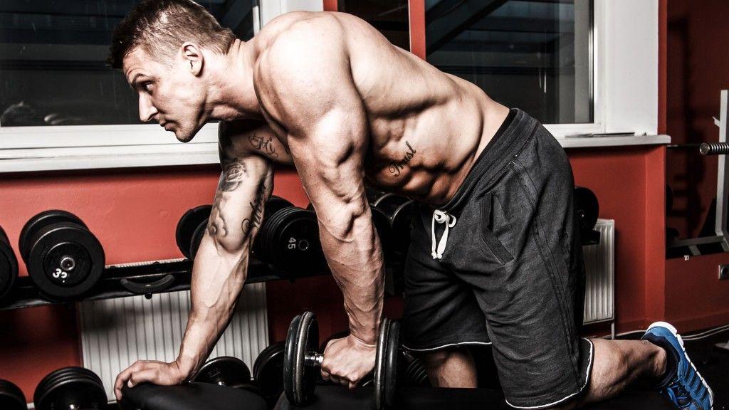 triceps-ejercicio