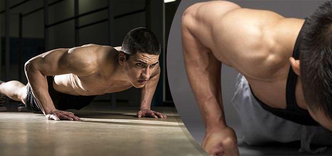 rutina-de-planchas-fortalece-musculos