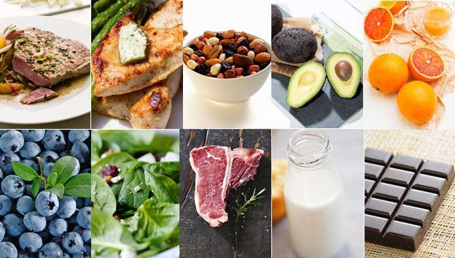 alimentos-para-reducir-el-estres