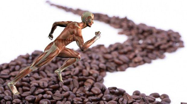 cafeina-deporte