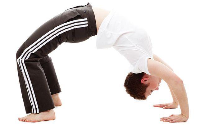 yoga-puente