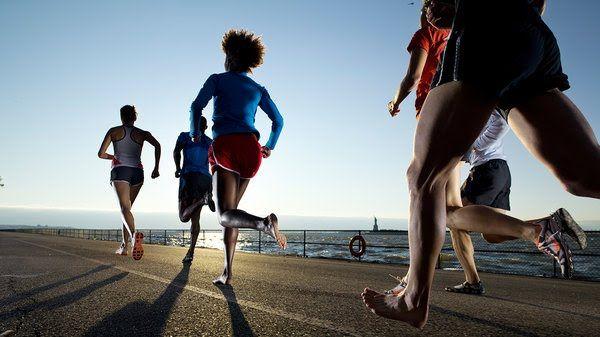 como-nutrirse-para-practicar-running-el-deporte-favorito-en-espana