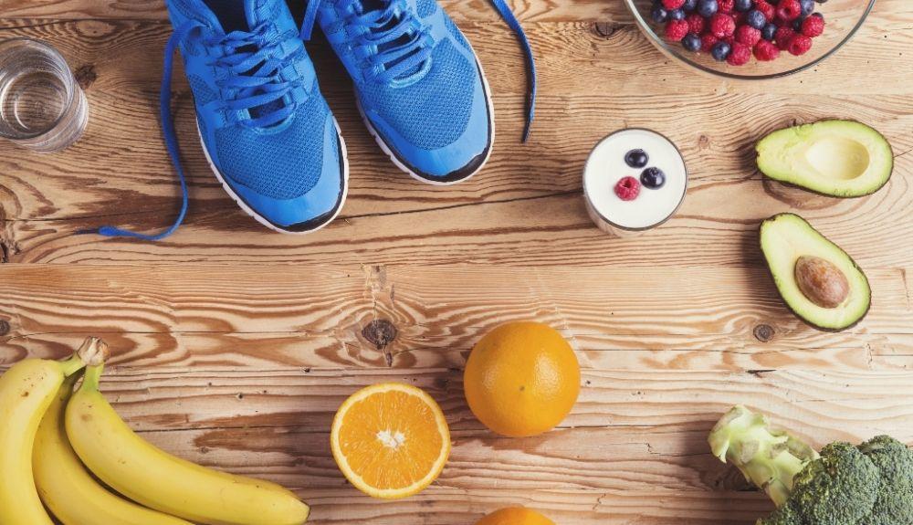 mitos-y-realidades-de-la-alimentacion-adecuada-para-el-running