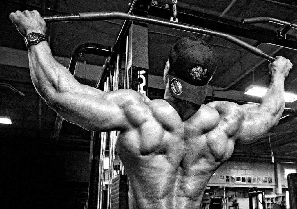 usar-peso-para-hacer-cinco-repeticiones