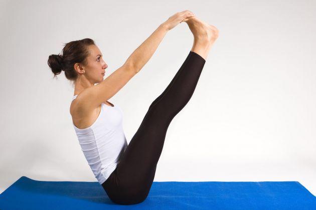 ejercicios-de-yoga-para-los-oblicuos