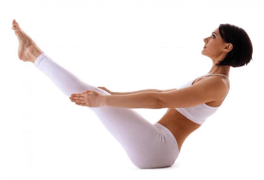 ejercidos-de-yoga-para-los-abdominales-y-la-espalda