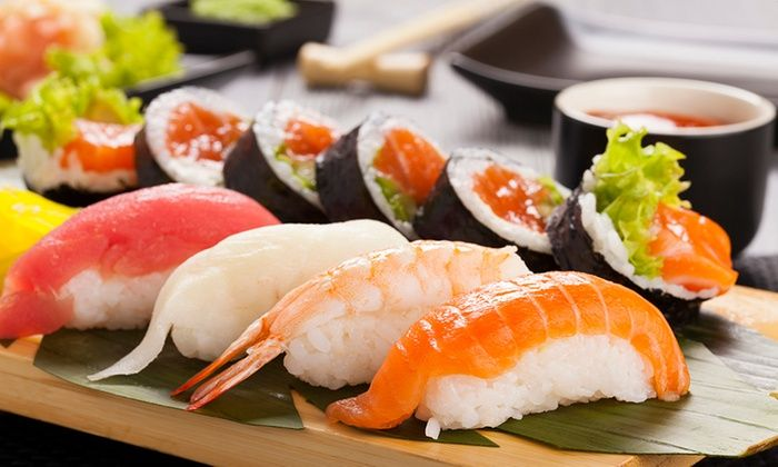 el-sushi-alimento-para-ganar-masa-muscular