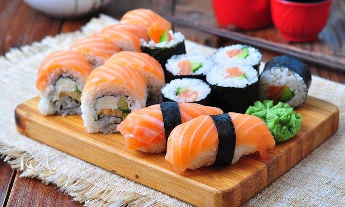 el-sushi-alimento-ideal-para-ganar-masa-muscular