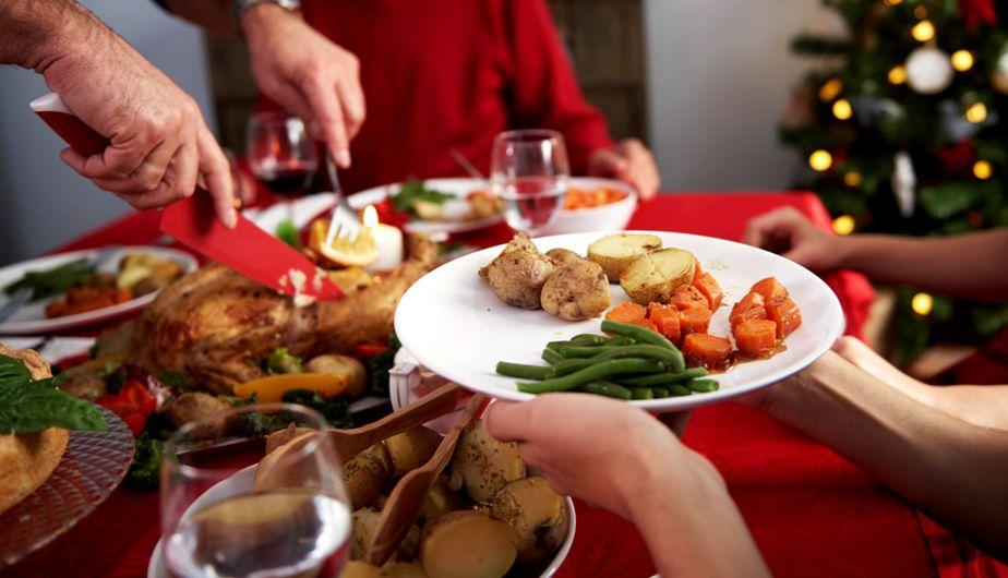 no-dejes-de-comer-en-diciembre-y-sigue-siendo-fitness