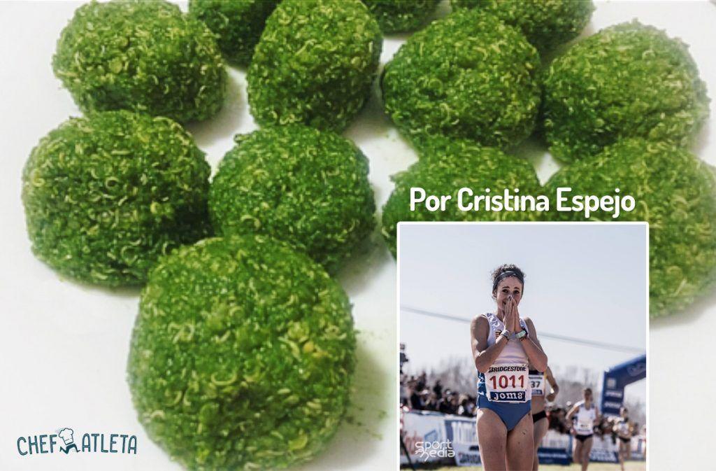 albondigas-quinoa-espinacas-parmesano