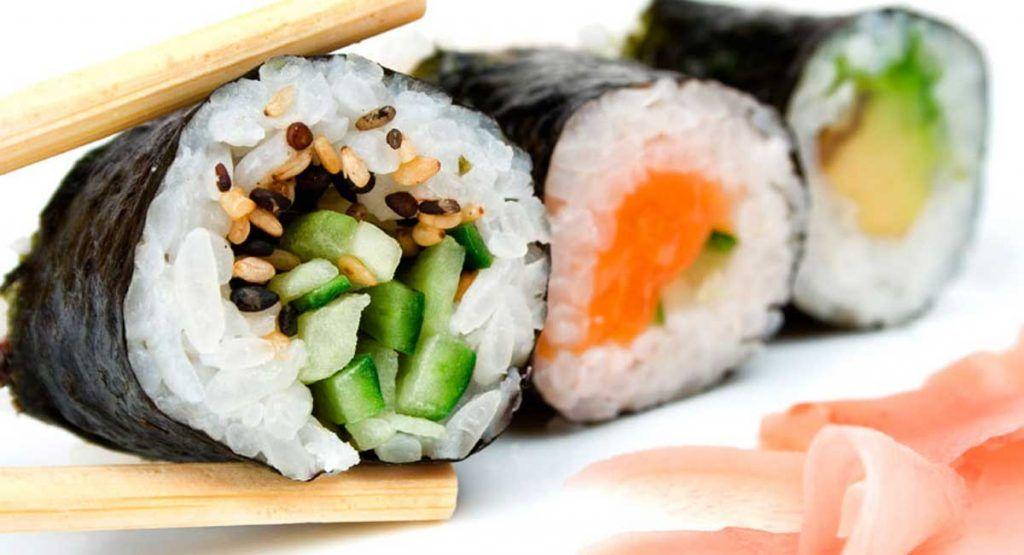 comer-sushi
