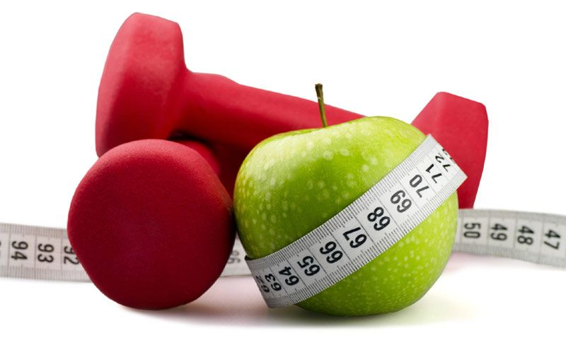 Dietas faciles y efectivas para adelgazar