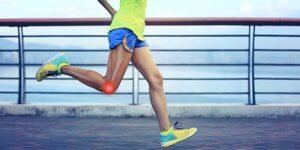 Rodilla del corredor: Causas, Prevención y Tratamiento