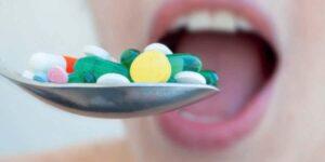 Dónde comprar suplementos vitamínicos y por qué es importante incorporarlos en nuestra dieta